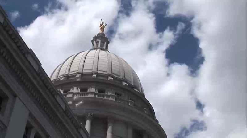 Capitol Videos - Kindergarten